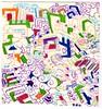 LSD0699.jpg (jdyf333) Tags: california art 1969 visions oakland berkeley outsiderart doodles trippy psychedelic lightshow hallucinations psychedelicart artoutsider jdyf333 psychedelicyberepidemic sanfranciscopsychedelic
