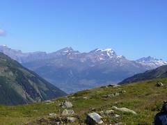 P1070631 (Andrew M Stubbs) Tags: alps hauteroute