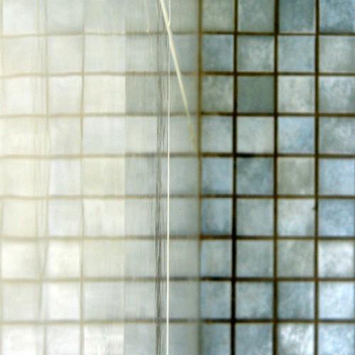 Tiles (9x9)