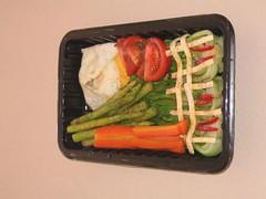 Pak Coy Salad 04 (mukesh .... inside-out) Tags: salad coy pak