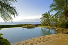 Kapalua Luxury Home