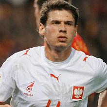 Radoslav Matusiak