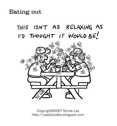 2007_09_05_eating_out