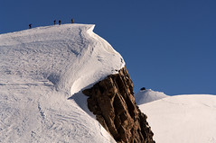 Onde (Signalkuppe 4:3) Tags: climbing monterosa alpinismo alpinism salati gnifetti schwarzhorn indren signalkuppe lyskamm piramidevincent cornonero ludwigshohe