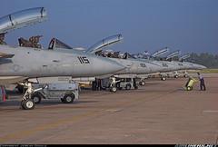 Grumman F-14B Tomcat-19 (Muckan) Tags: speed plane airplane big cool gun top aircraft navy fast tomcat grumman powerfull f14a