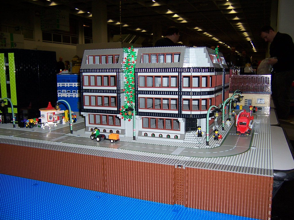 The Worlds Best Photos Of Ima And Lego Flickr Hive Mind