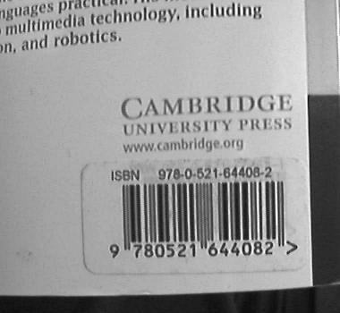 barcode_greypostprocess
