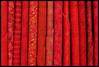 Burma Free (EssjayNZ) Tags: red love 1025fav 510fav freedom burma fabric cloth essjaynz 2007 50v5f interestingness48 i500 taken2007 superbmasterpiece brillianteyejewel birmanialibera sarahmacmillan