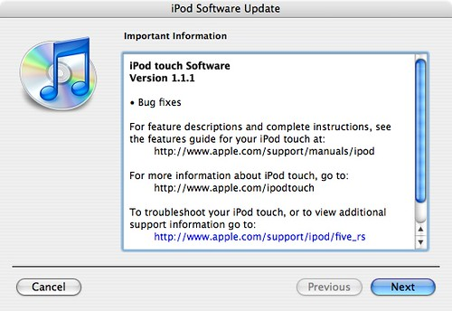 ipod-touch-update-1.1.1-bugfix.jpg