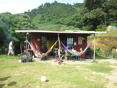 Gua 023 (Violeth8) Tags: guatemala nir