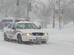 MPD (zwei Biere bitte) Tags: winter snow dc washington districtofcolumbia chaos february blizzard snowpocalypse recordsnowfall