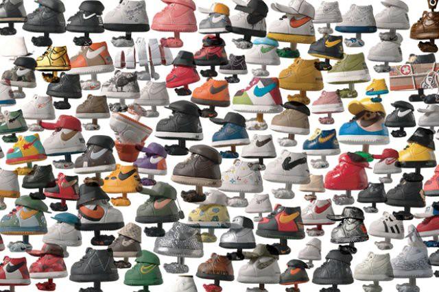 michael-lau-mixtra-shoe-shop-sample-exhibition
