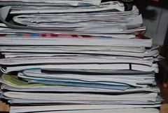 eww revision timex2