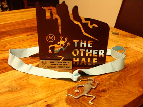 toh trophy 2010