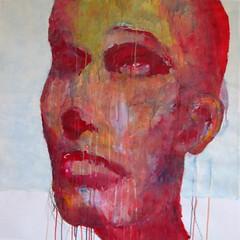Stéphane Villafane - Sin Título