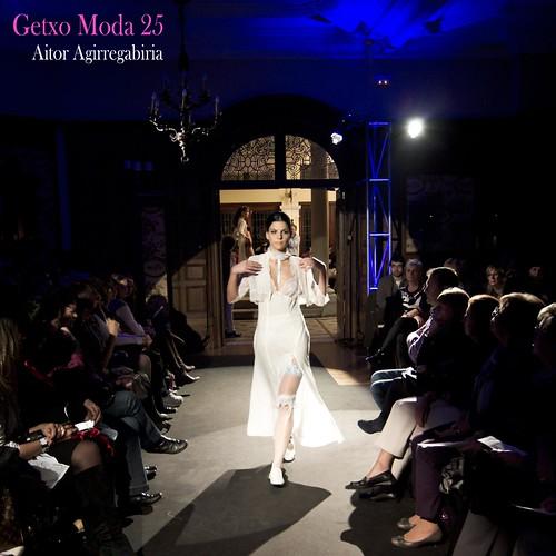 Getxo Moda 2010