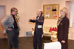 2010-10-21_LKG_Theater-36.jpg (1lkg.de) Tags: theater lkg allesinbutter lkgtheater2010