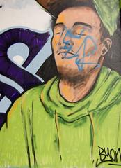 IMG_0724 (l3enjamin) Tags: street boy streetart man green art topf25 topv111 graffiti photo yahoo interestingness topf50 topv555 topv333 topf75 paint flickr ben tag graf topv999 vert dessin peinture topv benjamin rue flick nantes 44 homme garçon photographe artderue naoned 44000 peindre flickraward geocity camera:make=canon exif:make=canon exif:iso_speed=100 exif:focal_length=6mm geostate geocountrys exif:model=canonpowershots90 camera:model=canonpowershots90 exif:lens=60225mm exif:aperture=ƒ40