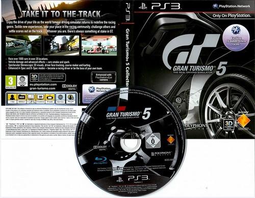 GT5_Package2