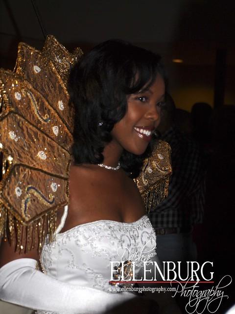 Blog 111010 Bishop State Coronation-54