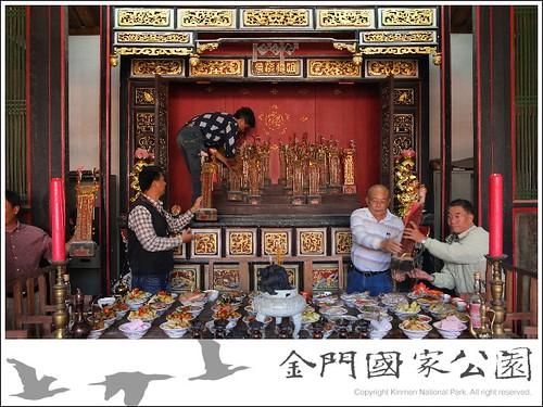 2010-瓊林秋祭-02