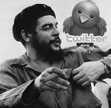 Twitter Hitoriazuer