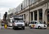 Metropolitan Police BD57DTU in Victoria (2E0MCA) Tags: england london police victoria mercedesbenz van canonefs1755mmf28isusm canoneos7d