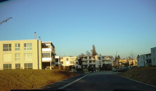 Feldbrunnen