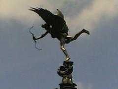 Londra, 22 aprile 2005 (gbraschi) Tags: 2005 london luca phone cellular anneke davide londra francesco savini alessandri comandini brasche