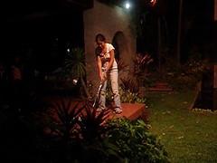 CIMG7519 (janaaaa) Tags: christmas philippines midnightmadness anahaw