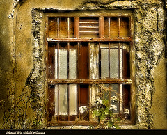 Past vestige (khalid almasoud) Tags: old city brown color window wall photo nikon photographer place antique area kuwait past rare khalid vestige 8800       almasoud  superaplus aplusphoto