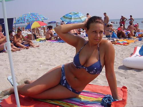 Hot latina girls big boobs