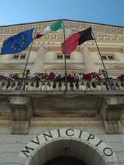 032 (MadMat71) Tags: italy italia courmayeur aosta