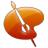 CMCoolidge icon