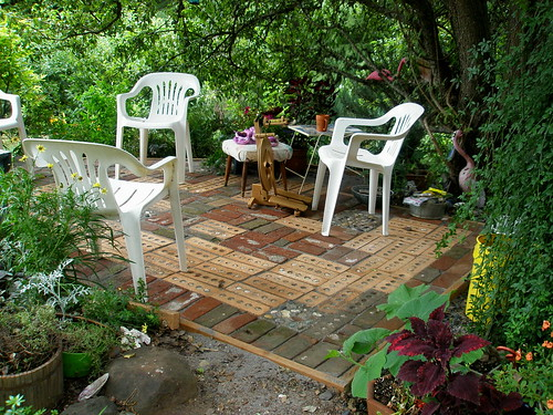 patio1P8050010
