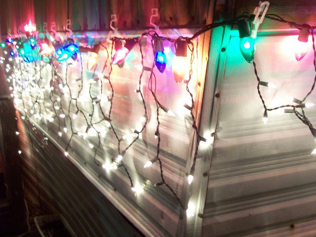 The World's Best Photos of christmas and trailerpark - Flickr Hive on rv trailer, three bedroom travel trailer, atv trailer, flying home trailer, malibu travel trailer, mobile homes history, house trailer, mobile homes mobile homes that don't look like, mobile homes off-grid, loft trailer, 18' trailer, motor home trailer, mobile homes for auction, mobile homes built before 1976, 1968 nomad travel trailer, comet trailer, mobile homes of the 70's, to build a home on trailer, mobile homes with sunrooms, inside of a rundown trailer,