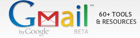 gmailtoolbox