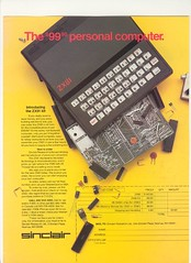 ZX81.AD.4 (Rick Dickinson) Tags: tv sinclair zx81 sinclairzx81 zx80 pockettv rickdickinson sinclairzx80
