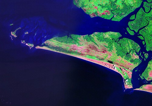 1224156128_0a36c8518e Mouth Landform Example on mouth of nile delta at, mouth of river, mouth landmarks, mouth of the pacific ocean, mouth culture,