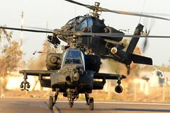taji  15 AUG 07 Apaches