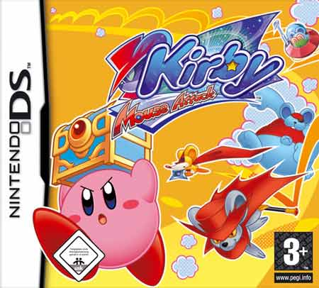 kirby-mouse-attack-ds