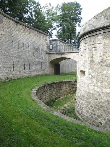 Fort de Sucy 1386930267_df9181263f