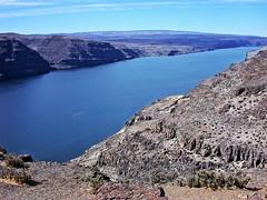 the-gorge (*Silvie*) Tags: part3 roadtrip2006