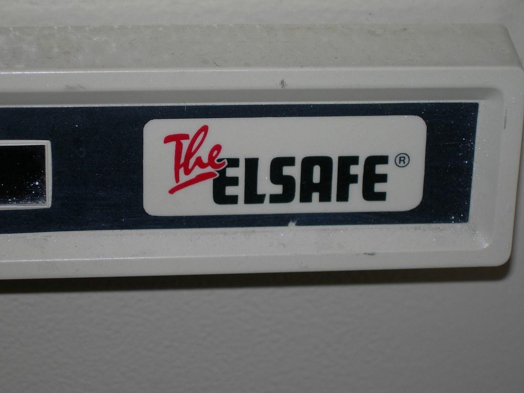 2007-09-29 Elsafe 1