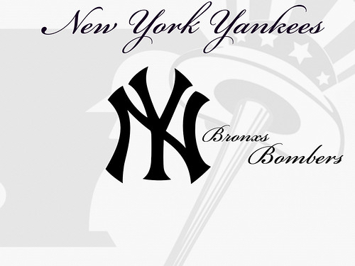 free new york yankees wallpaper. New york yankees wallpaper