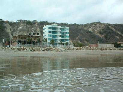 4593620394 198e4a6506 Crucita Ecuador Beach Condos for Sale