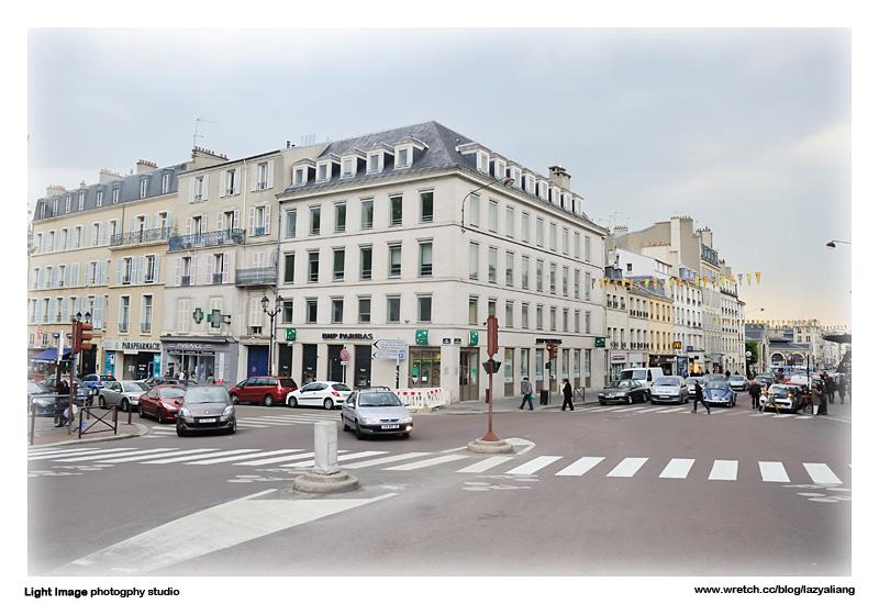 Paris_2027