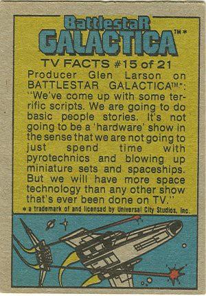 galactica_cards15b