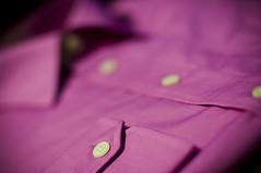 Real Men Wear Pink (michaeljosh) Tags: nikkor50mmf14d project365 realmenwearpink nikond90 michaeljosh