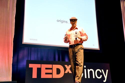 066_TEDxCincy_100710_King